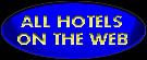 All hotels on the web